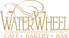 Waterwheel Cafe, Bakery and Bar Milford PA 18337